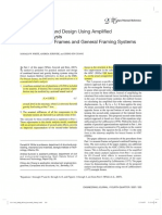 White et al-Direct_Analysis_and_Design_Using_Amplified_First-Order_Analysis-Part 2-Moment Frames.pdf