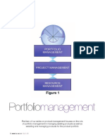 Portfolio Management Mcnaughton