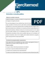 Actividad 1 M1_consigna (1)