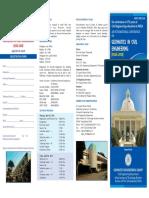 bro07112017.pdf