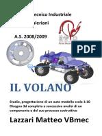 Volano_Lazzari2009.pdf