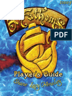 Savage Worlds - 50 Fathoms - Players Guide.pdf
