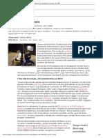El Pais_El futuro de la lectura.pdf