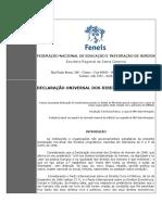 declaracao_universal_direitos_linguisticos.pdf