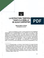 1848766x.pdf