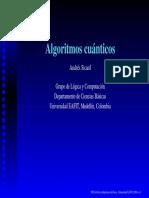 algoritmosCuanticos-ConferenciaIngFisica-slides.pdf