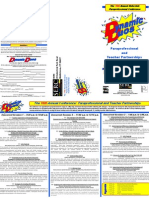 10 Paras Brochure Final Edits 9-8-2010