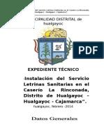MEMORIA DESCRIPTIVA LETRINAS LA RINCONADA.doc