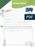 se vende mama actividades alumno.pdf