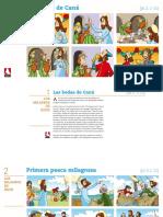 milagros-de-jesc3bas.pdf