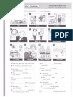 American File Techers Guide