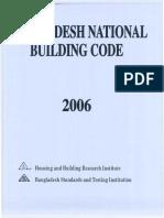 BNBC_Part01.pdf