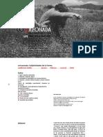 corazonada-latido-112.pdf