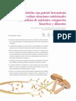 Manual_Nutricion_Kelloggs_Capitulo_08.pdf