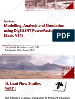 3.1.LoadFlowStudies.partI