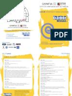 Ελληνική νεολαία σε δράση - Forum απανταχού νέων Ελλήνων