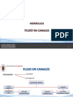 PresentacionHidraulica