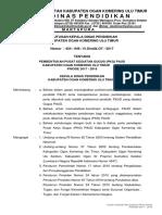 SK TIM PKG 2017 - 2019.pdf