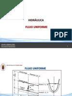 PresentacionHidraulica4
