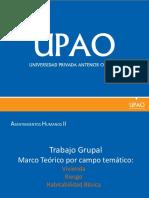 Trabajo Grupal - Expo de vivienda, riesgo y habilitabilidad.pdf