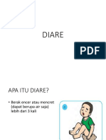 DIARE.pptx