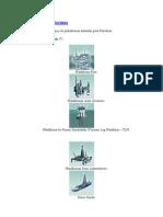 Tipos de Plataformas 2
