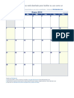 Calendario-2018.docx