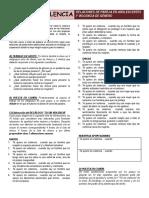 10-TQ SIN VIOLENCIA- ELABORAMOS UN DECÁLOGO-Color.pdf