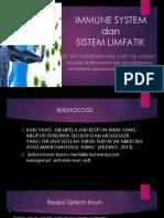Immune System Ok-2