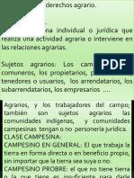 sujetos_agrarios[1]