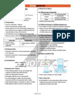 cie-as-chemistry-9701-practical-znotes.pdf