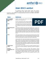 Amfori BSCI Glossary_ID