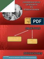 Perinatologia ARREGLADO