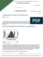 CARGA UTIL MAXIMA.pdf