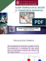 Termorregulación en El Recién Nacido_agip2016f