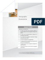 69841939-Sono-Graphic-Examination-Updated.pdf