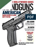 Hdguns - May 2016