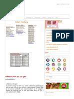 Astrogurupuranpandit.com__Welcome__Complete_Astro_Services_in_Uttar_Pradesh_.pdf
