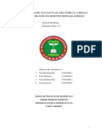 Askep Aritmia (Tn) Siap Print