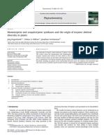 monoterpen dan seskuiterpen.pdf