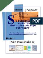 Tai lieu hoc tap PSS-ADEPT_001.pdf
