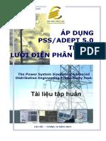TruongHaXuan@gmail.com (1).pdf