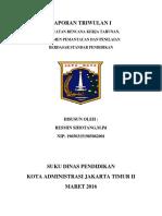 LAPORAN TRIWULAN I 2016.docx