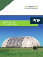 Hallen aus Stahl.pdf
