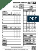 3on3 Scoresheet.pdf
