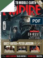Empire UK - 2015-01 - January
