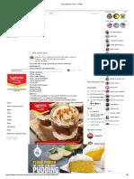 (2) Supreme Flour - Posts.pdf