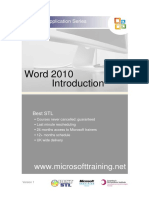 Word-2010-Introduction-Best-STL-Training-Manual.pdf
