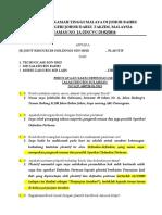 2. Q&A Tnc FILE 25 (DERAF).Doc Edited Version