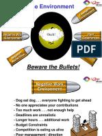 03 IMNU Positive_Attitude(1).pdf
